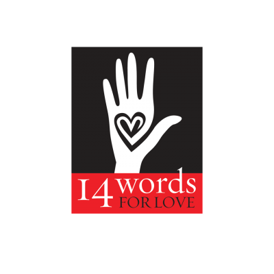 14WFL logo-04