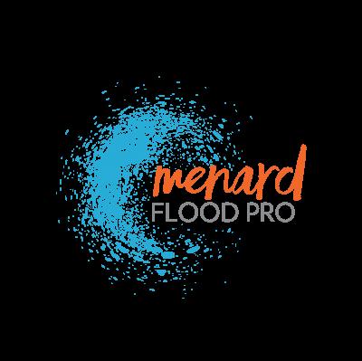 logos for KSD website portfolio-06
